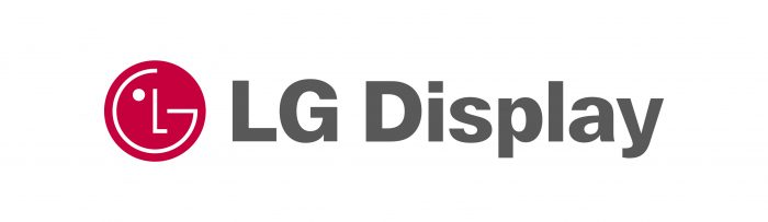 LG Display to invest $1bn in flexible OLED displays
