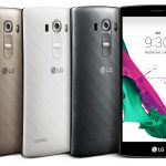 Can an LG G4 covert an iOS Fan Boy?