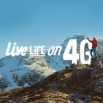 "Voda delivers inclusive 4G and more data on SIM only and ""Data on the Go"" plans"