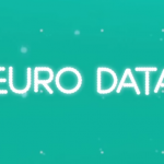 EE launch Euro Data Pass