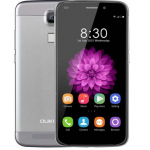 Oukitel U10 now back in stock – just £102