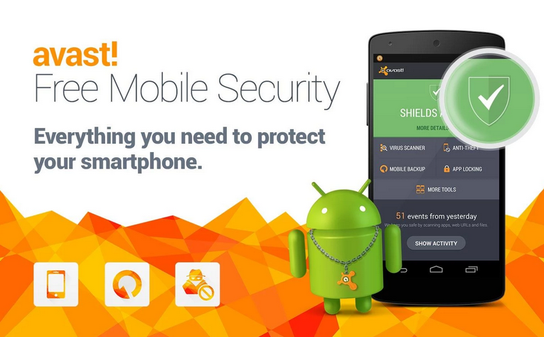 Just how secure is your smartphone?