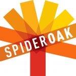 SpiderOak Launches SpiderOakONE