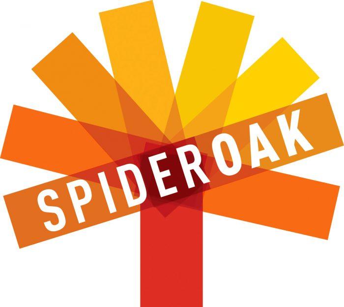 SpiderOak Launches SpiderOakONE