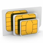 Already SIM-only? Keep looking, you could get an even better deal