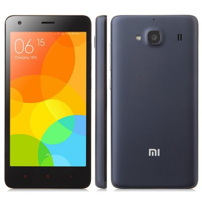 XIAOMI Redmi2 pro   Quad core and 2GB RAM for less than £85