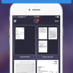 Giveaway: Scanner Pro 6 for iOS