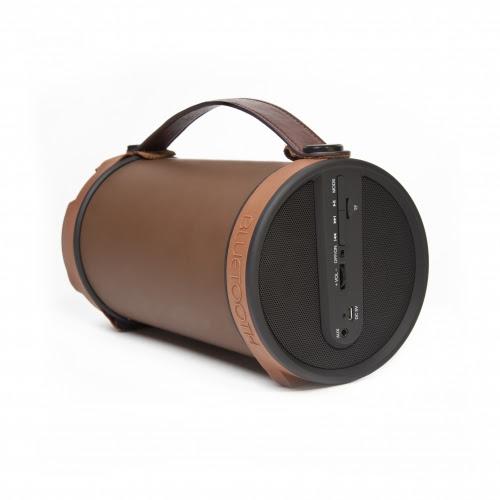 Bluetooth Speaker #2746   Boomtube