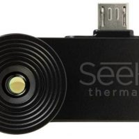 wpid-1seek-thermal-camera-for-android.jpg