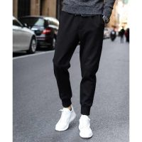 wpid-2015-european-fashion-mens-jogger-pants-drawstring-winter-thickening-sports-men-sweatpants-black-cotton-outdoor-joggers.jpg