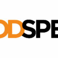 wpid-goodspeed-logo-orangeblack-rgb.png