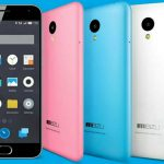 Meizu m2 announced. You won't believe the price for these specs!