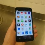 Google Nexus 6 – Get it cheaper