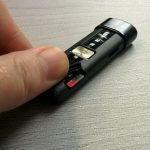 Sandisk Wireless Flash Drive – Review