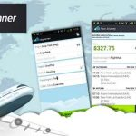 Skyscanner Flights – A real world test