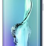 Samsung announce Galaxy S6+ Edge