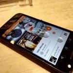 Motorola Moto G 3rd gen – Review
