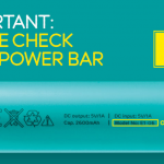 EE recall some Power Bar units – How to tell if your Power Bar is affected.