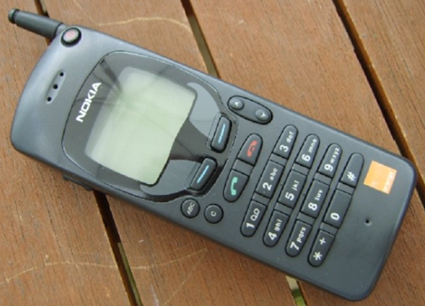 Ofcom launch their own mobile coverage checker. Plus, I change back to my old network