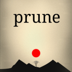 Prune is a stunning masterpiece I can't get enough of