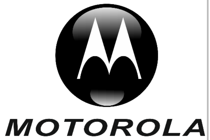 Motorola deals now on