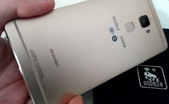 Huawei to unveil new devices at IFA