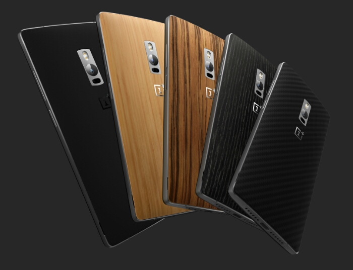 Get the OnePlus 2 WITHOUT the invite