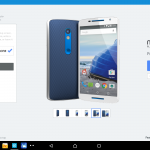 Moto X Play is now available via Motomaker