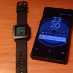 Pebble Time – Review.