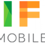 Life Mobile – A possible SIM-only cheap alternative