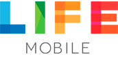 Life Mobile   A possible SIM only cheap alternative