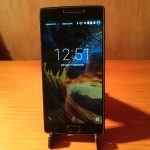 OnePlus 2 – Review