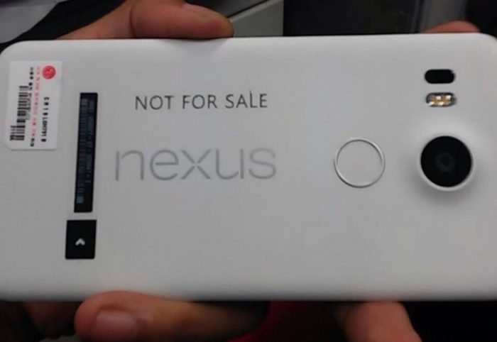 This years Nexus 6 up to 128 GB