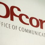 Ofcom triple charges – Are your bills going up ?