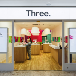 Three UK launch VoLTE network