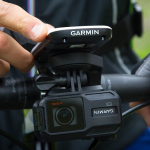 Garmin adds sensor information to your videos with the VIRB XE
