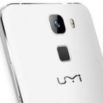UMI launch a smartphone for around £100 featuring the USB Type-C port