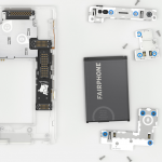 Go fix your own phone – Fairphone 2 launched
