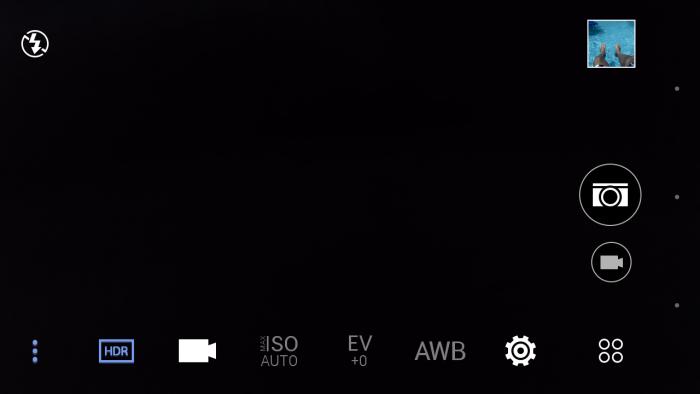 Screenshot 2015 09 08 22 07 45