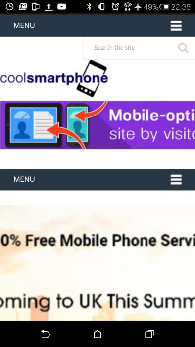Screenshot 2015 09 08 22 35 32