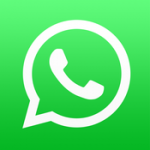 The rise and rise of WhatsApp. Is it due to your network being too greedy?