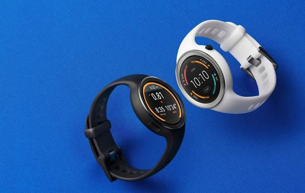 IFA   New Moto 360 collection announced.