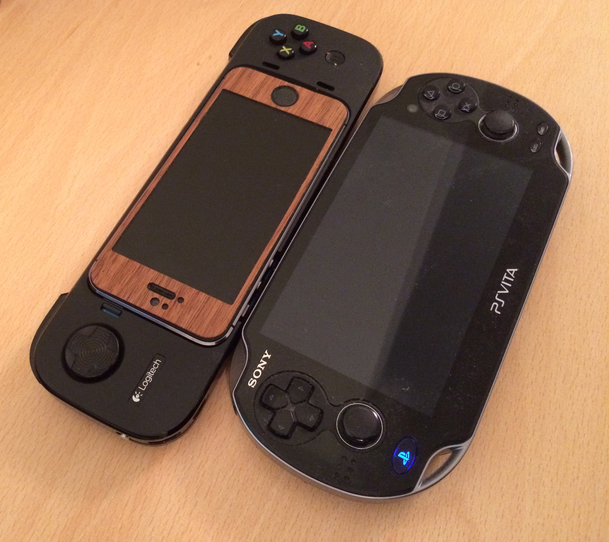 Fifa 16 and true mobile gaming on the iphone coolsmartphone for Teure mobel