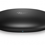 Remix Mini Android PC to launch in October