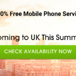 FreedomPop. Still no UK launch as the leaves begin to fall..