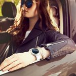 IFA – Samsung unveil the Gear S2 and Gear S2 classic