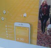 IFA   Tado Smart Thermostat