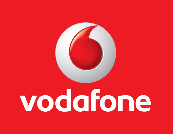 Vodafone to roll out WiFi calling in the coming weeks