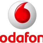 Vodafone WiFi calling available… shortly