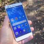 Honor 7 – Review
